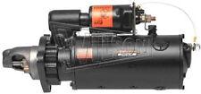 Wilson 91-01-3948 Remanufactured Starter