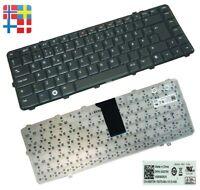 TASTATUR V080925CK DELL STUDIO 1558 1557 CN-0G373K QWERTY / SKANDINAVISCH #07