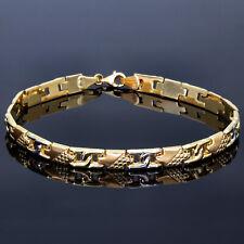 Armband Gold 585 günstig kaufen   eBay