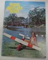 Model Airplane News Magazine The Tail-Winder 2 July 1975 072115R2