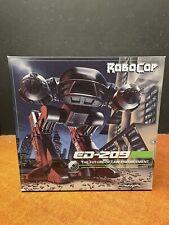Neca RoboCop ED-209 Robot EM7938