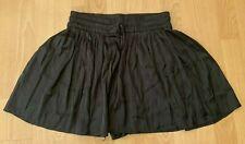 Ladies Mango Suit Shorts size medium