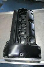 Mercedes SLK 200/230 Kompr. Mopf. Ventildeckel gebraucht  A 111 010 19 30 (30)