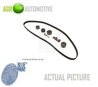 BLUE PRINT TIMING BELT / CAM KIT OE REPLACEMENT ADS77311