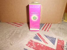 Magic Garden Laura Ashley Eau de Parfum ml 50 spray  Rarissimo