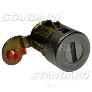 Door Lock Kit Left Standard DL-258