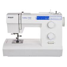 Pfaff Sewing Machine HOBBY 1142 Mechanical Great for Beginner BNIB