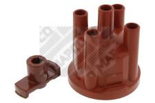 Reparatursatz, Zündverteiler MAPCO 80354 für SEAT SKODA VW