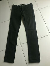 Pantalon / Jeans Femme  - DKNY JEANS - SKYLINE JEAN   - Taille 27R