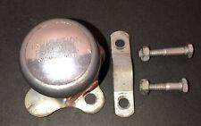 Vintage Steering, Suicide Kbob, Irrigation Pump Co. , Columbus Nebraska Rat Rod