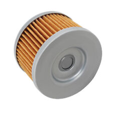 Oil Filter For SUZUKI GS300L GS400 GS425 GS425E GS450S GS500 GSX550 GS550 GS450T