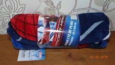 Neuve! serviette de plage Spider-mann 75 x 150 cm