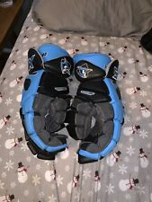 Stx Surgeon 500 lacrosse gloves Jh