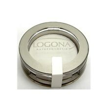 Logona Eyeshadow Mono Nr. 03 Satin Light 2 g