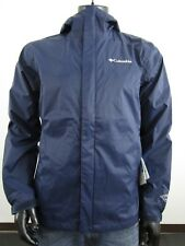 Columbia Men S Coats Amp Jackets For Sale Shop New Amp Used
