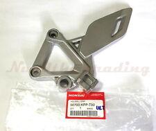 Honda Cbr125 R Foot Peg Bracket Hanger Left Footpeg 2011 - 2019