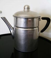 MADE IN ITALY Retro Eames vintage era 50's Tea pot Coffee