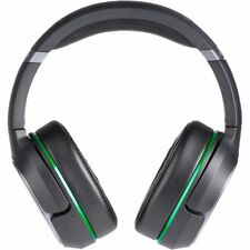 Turtle Beach Elite 800X inalámbrico de sonido envolvente de cancelación de ruido H/SET Xbox One
