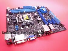 *NEW* ASUS P8H61-M LX2/SI Socket 1155 MotherBoard Intel H61