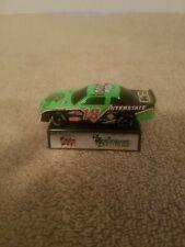 1991 Racing Champions Interstate #18