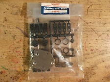 VZ- VS-6 Rods Drive Washers Control Links Spacers etc - Kyosho Pure Ten V-One S
