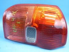 Toyota Rav 4 II Luminaires Arrières Feu Arrière Feux de Stop Droite
