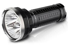 Fenix TK75 2015 Edition Search Light- Cree XM-L2 U2 LED - 4000 Lumen