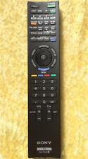 SONY Remote Control RMYD036 Suitable RM-GD005 - KDL40Z4500 KDL46Z4500 KDL52Z4500