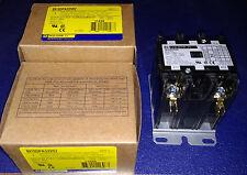 8910DPA32V02 -  DP Contactor  - 8910DPA32VO2 -------------> BRAND NEW