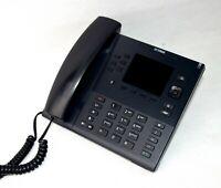 Mitel 6867i Voip Telephone Phone Sip Business Phone