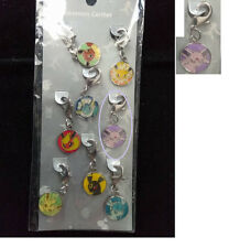Pokemon Center Eevee Evolution Espeon Charm