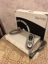 THOMSON Sky+ Satellite Receiver 80GB DSI8210 -Optical Audio Output.