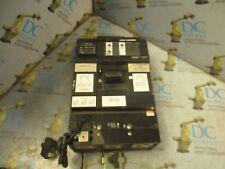 Square D Me36500Li1021 500 A 600 V 3 P Micrologic Circuit Breaker