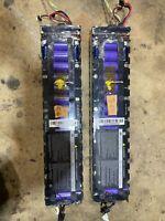 BBHMOVE1N//01 Bosch BBHMOVE1AU03 BBH BBHMOVE2//01 BBHMOVE1N01 BBHMOVE1//03 BBHMOVE2//03 BBHMOVE1AU//03 BBHMOVE2//04 BBHMOVE103 CS-BSB100VX Bater/ía 2000mAh Compatible con BBHMOVE1//01 BBHMOVE101