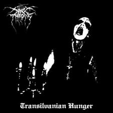 Transilvanian Hunger - Darkthrone (2014, CD NEU)2 DISC SET