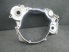 2003 KX125 inner engine clutch cover  KX 125 03/05
