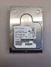 """IC35L036UCPR15 HGST Ultrastar 36Z15 IC35L036UCPR15 36 GB 3.5"""" Internal Hard Driv"""