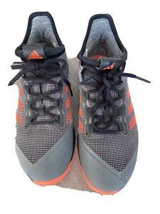 Adidas hockey astro Shoes Size 6
