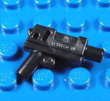 LEGO-MINIFIGURES SERIES THE BATMAN MOVIE X 1 GUN FOR THE RED HOOD PART