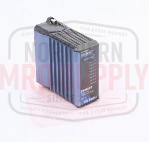 Foxboro FBM207 Voltage Monitor