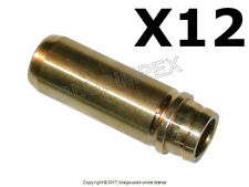 AUDI/VW (1979-1997) Intake and Exhaust Valve Guide-Standard Size