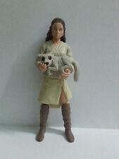"""Star Wars 3.75"""" Exclusive Comic Pack - Camie Marstrip Loose figure"""