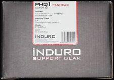 Induro PanHead PHQ1 Cat.#479-101