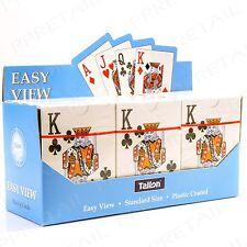 More details for poker