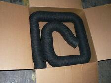 FLEXAUST CWC1-1/4 CW-GP 25 FOOT LENGTH 4720010302387
