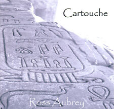 Cartouche (Ross Aubrey) Llafeht Publishing