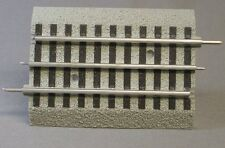 LIONEL FASTRACK LOT train fast 4.5 STRAIGHT TRACK SECTION 12025 NEW
