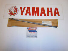 YAMAHA XS750, XS850 (1977-79) - CLUTCH PUSH ROD