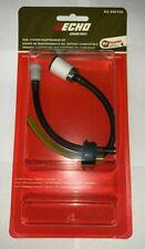 90104 Echo Fuel System Maintenance Kit PAS-230 PE- 230 PTT-230 SRM-260 SRM-261
