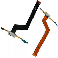 Charger Dock Charging Port Flex For Samsung Galaxy Note 10.1 2014 SM-P600 P605